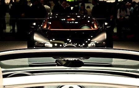 Bugatti Super Sport vs. Grand Sport